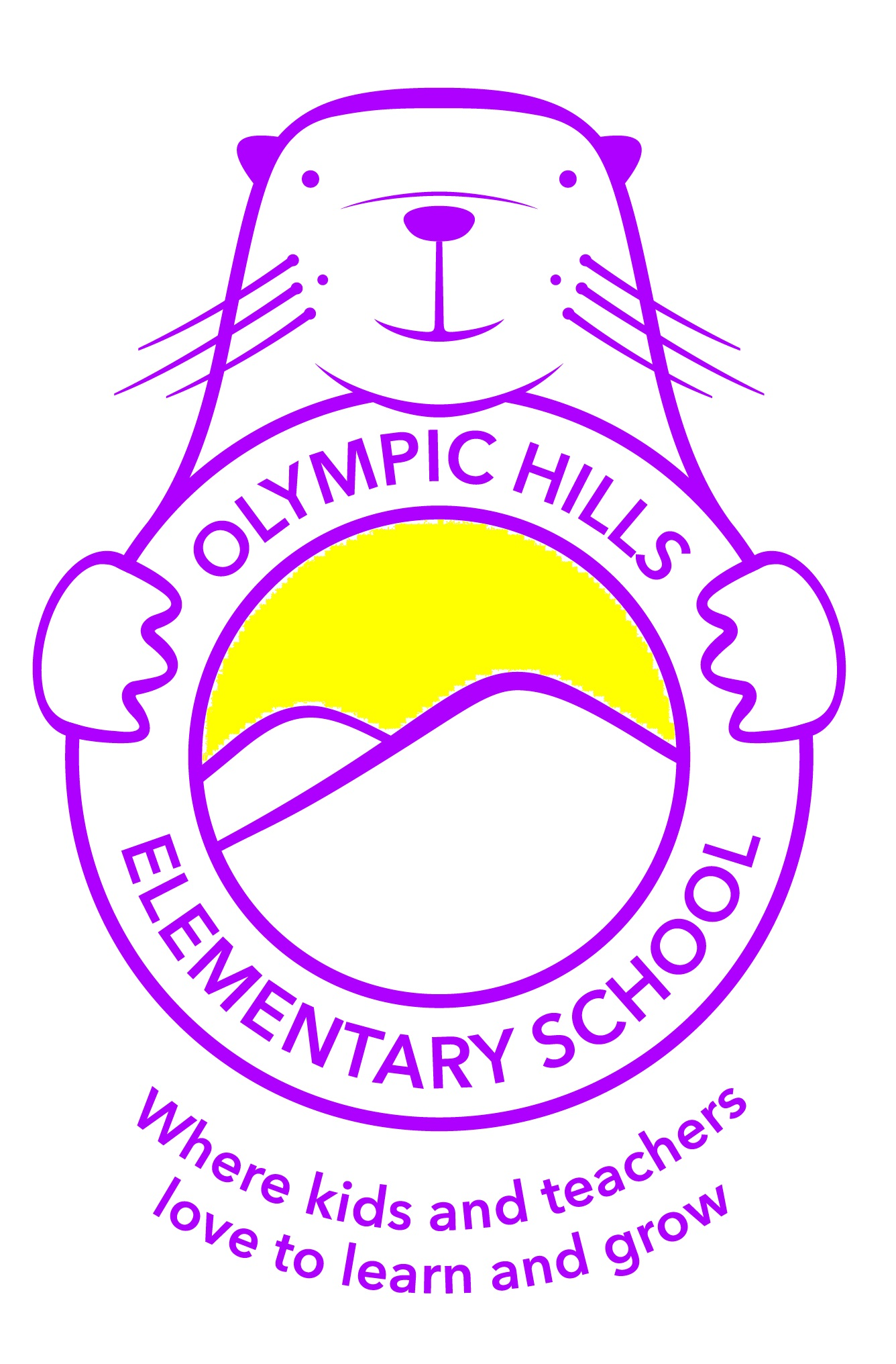 Olympic Hills Elementary